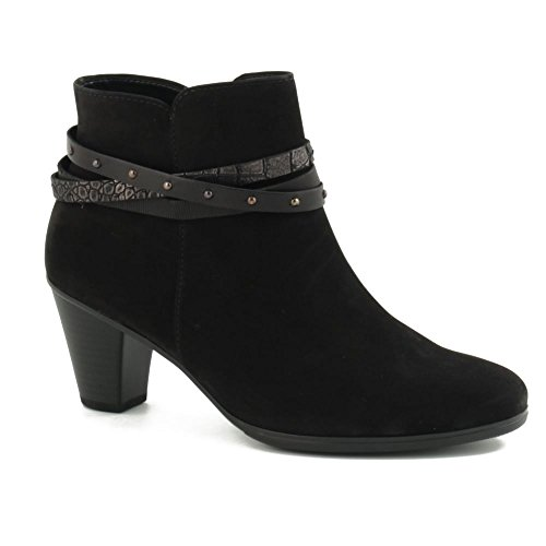 Gabor-Womens-Solero-Ankle-Boots