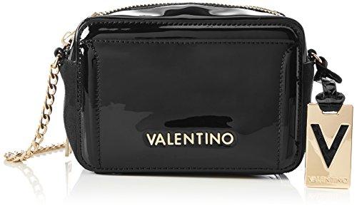 valentinoluxor-bolso-baguette-mujer-color-negro-talla-17x12x8-cm-b-x-h-x-t