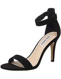 Amazon.it  Cerniera - Scarpe col tacco   Scarpe da donna  Scarpe e borse 1e256318abe