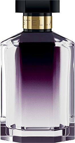 Stella McCartney Stella 50ml Eau de Parfum EDP