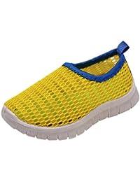 Ping Pong Paddel & Sets Sneakers Schuh Tibhar england
