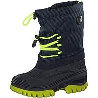 CMP Unisex-Kinder Ahto Bootsportschuhe