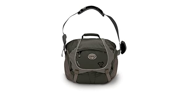 Osprey Backpacks And Travel Elroy 25 Recycled Materials Active