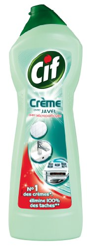 cif-creme-a-recurer-nettoyant-multi-surfaces-javel-750-ml-lot-de-2