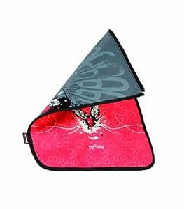 Andersen Tasche ZipIt Motiv 4 Einkaufsroller Trolley