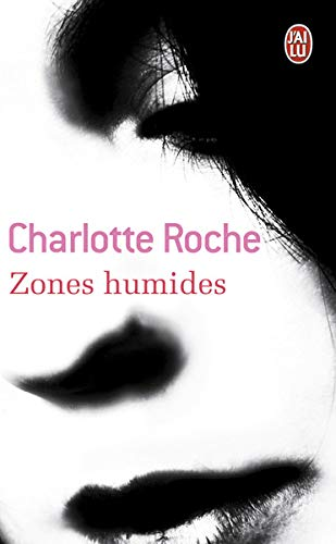 Zone Humides