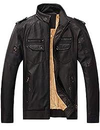 Suchergebnis auf für: Schwarze Jeansjacke 3XL
