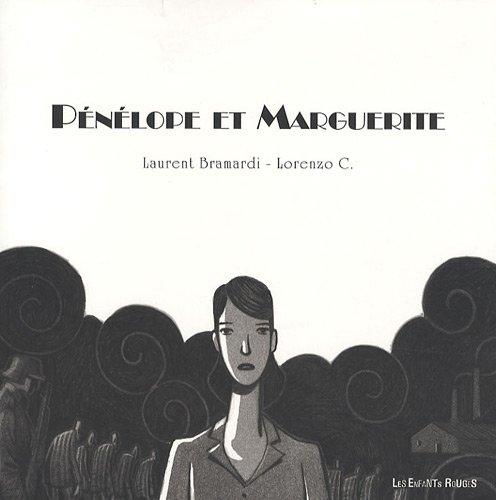 Penelope et Marguerite