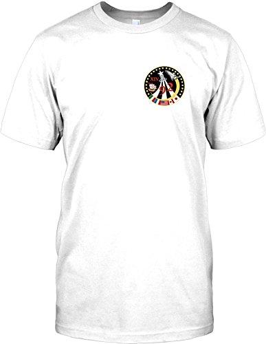 nasa-apollo-14-1992-space-mission-chest-logo-mens-t-shirt-white-adult-mens-46-48-xl
