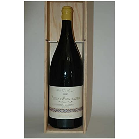 Jean Chartron Puligny-Mont. 1 Cru