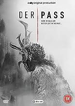 Der Pass - Season 1 (2 Dvd) [Edizione: Regno Unito]