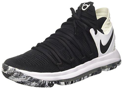 Nike Herren Zoom Kd10 Basketballschuhe Preisvergleich