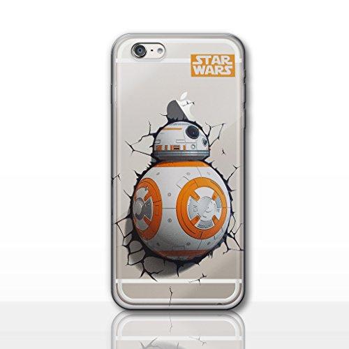 iphone-6-6s-etui-en-silicone-bb-8-coque-en-gel-pour-apple-iphone-6s-6-protecteur-decran-et-chiffon-i