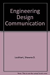 Engineering Design Communication