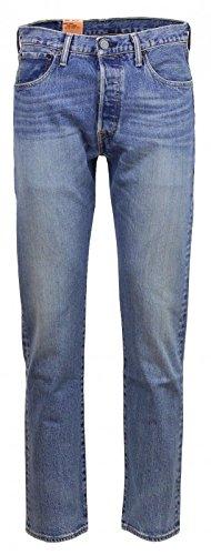 levisr-501r-standard-fit-jeans-the-ben-size32w-32l