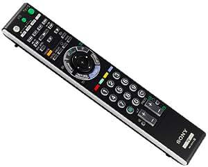Telecommande d'origine SONY pour téléviseur Projector KDL-40Z4500