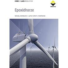 Epoxidharze von Michael Dornbusch (17. März 2015) Gebundene Ausgabe