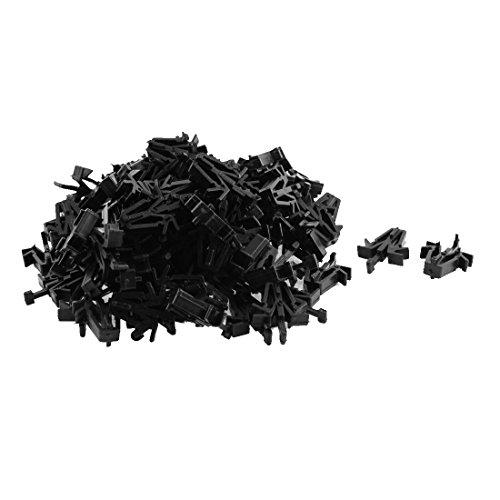 100-pcs-noir-rivet-plastique-coupe-bise-intrieur-clips-sangle-pour-toyota