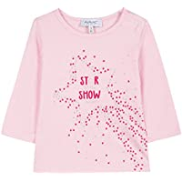 Alphabet Baby Girls' T-Shirt preiswert