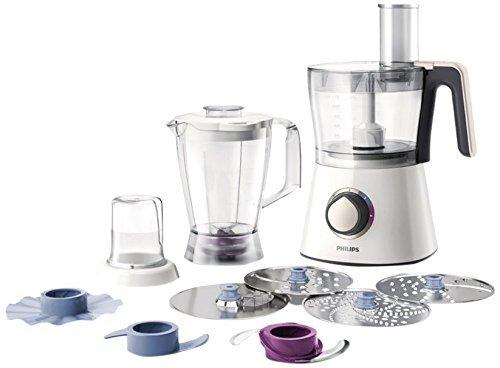 ✓ Küchenmaschine Philips Jamie Oliver Test - Top Produkte für jeden ...