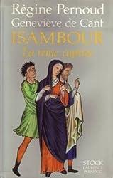 Isambour, la reine captive