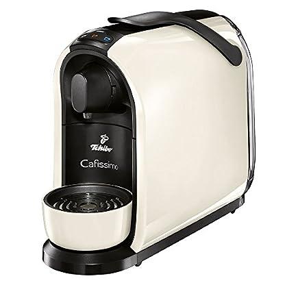 Tchibo-Cafissimo-Pure-Kapselmaschine-fr-Kaffee-Espresso-Caff-Crema-und-Tee-schwarz