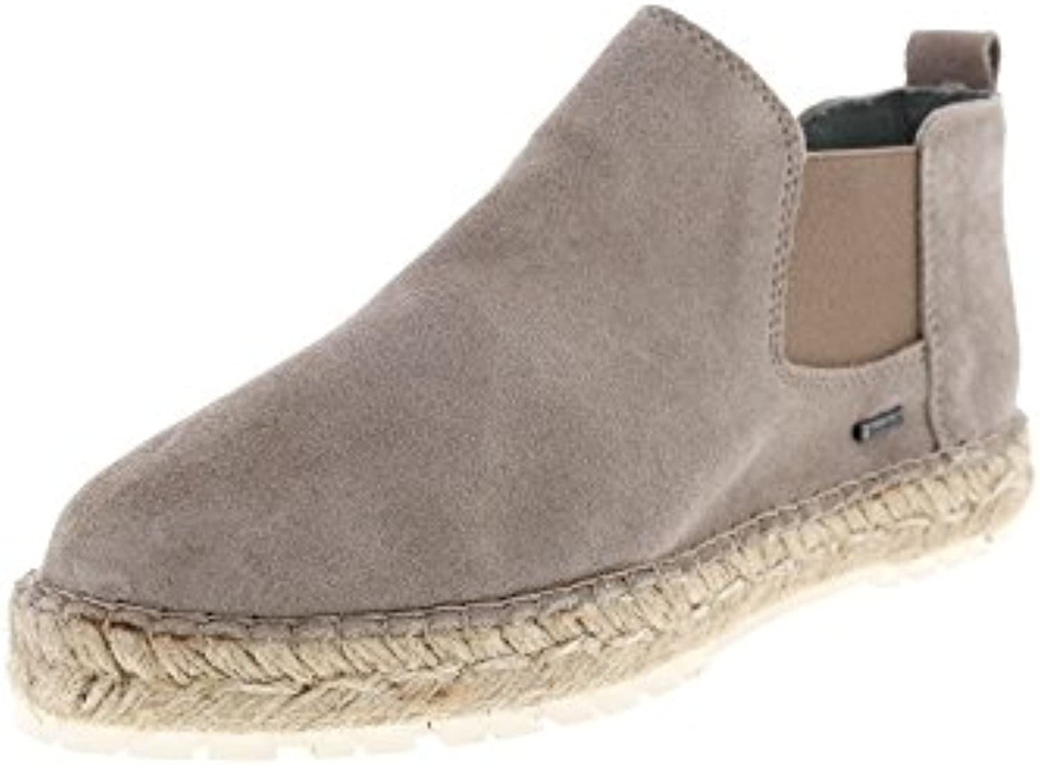 Shabbies Amsterdam Shabbies Ankle Boot, Alpargatas para Mujer