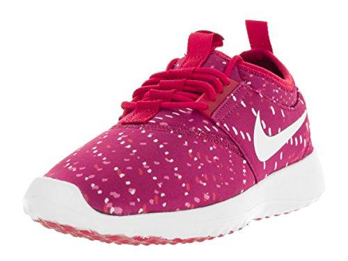 Nike 600 Damen Runnins 749552 Apodrecer Trilha Tênis dqw5ztd