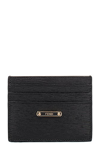 fendi-femme-8m0269f09f0kur-noir-cuir-porte-cartes