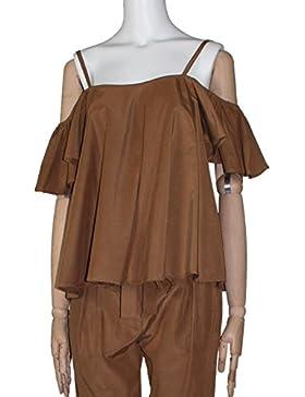 KAOS TWENTY EASY - Camisas - para mujer