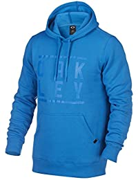 Oakley Token - Sweat-shirt à capuche - Homme