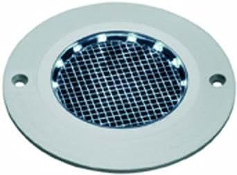TIMO 12 VOLTS DC LED Blanc ARIC5314