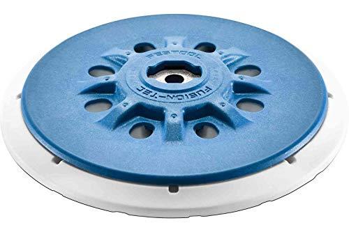FESTOOL 202460 Schleifteller ST-STF D150/MJ2 Durchmesser 150 mm hart Aufnahme M8, 0 W, 0 V -