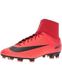Amazon E Sportive Calcio Scarpe Borse it 38 5 Da 0xRwrn0Sqf e7fd82bf3e1