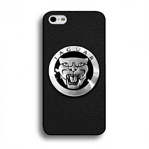 hard-tpu-shell-custodia-cover-for-iphone-6-6s47-inchesiphone-6-6s47-inches-phone-coverjaguar-alive-e