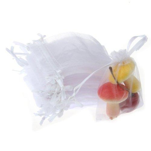 100x-bolsa-organza-blanca-9x7cm-para-envolver-regalo-detalle-de-boda