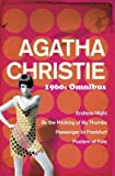 [1960s Omnibus] (By: Agatha Christie) [published: May, 2006]