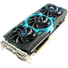 Sapphire 11227-04-40G PCI-e Grafikkarte
