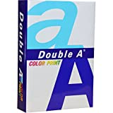 Double A paquete de papel autocopiante (500hojas A490G Extra blanco