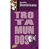 República Dominicana (Trotamundos)