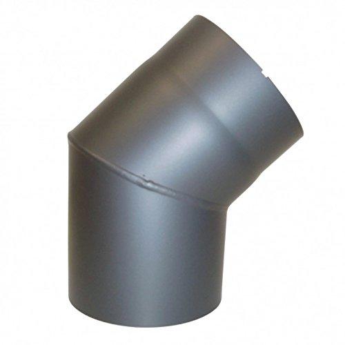 Zoom IMG-1 kamino flam 331898 tubo a