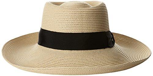 gottex-mujer-santana-toyo-packable-sol-sombrero-nominal