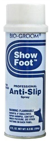 bio-groom-show-foot-184g-aerosol-antislp