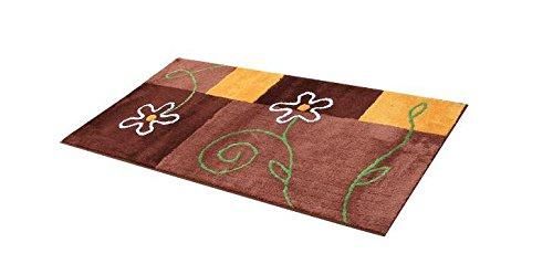hdwn-wohnzimmer-sofa-couchtisch-teppich-verdickung-piaowuang-teppich-matten-rechteckigen-am-krankenb