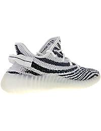 Suchergebnis auf für: yeezy schuhe: Schuhe