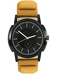 MaddoX New Arrival Festival Look Special Analogue Watch For Mens And Boys-MDX007