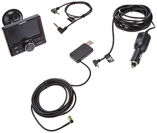 BLAUPUNKT DAB N Play 370 Plug and Play Car DAB+ Digital Radio Bluetooth Adapter Blaupunkt Auto Radio
