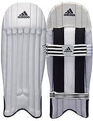 adidas XT CX11Junior–Protectores de piernas de críquet