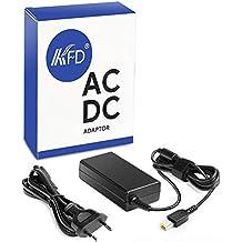 KFD 65W Adaptador Cargador portátil para Lenovo Yoga 11 11s 13 2 Pro Yoga 300-
