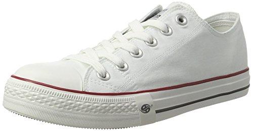 dockers-by-gerli-30pr034-710500-scarpe-da-ginnastica-basse-uomo-bianco-weiss-500-43-eu